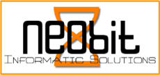 NeoBit Srl