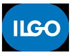 www.ilgo.it