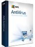 pack-antivirus-home