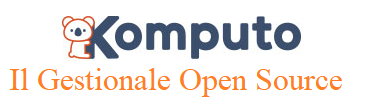www.komputo.it